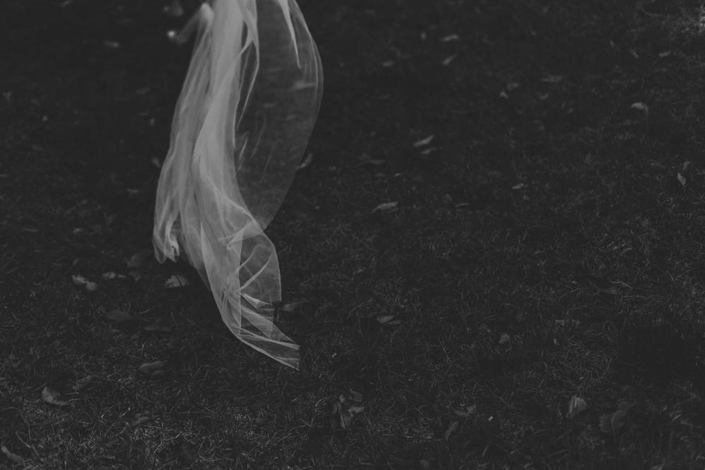 Madelyn + Sash_white mag-64.jpg