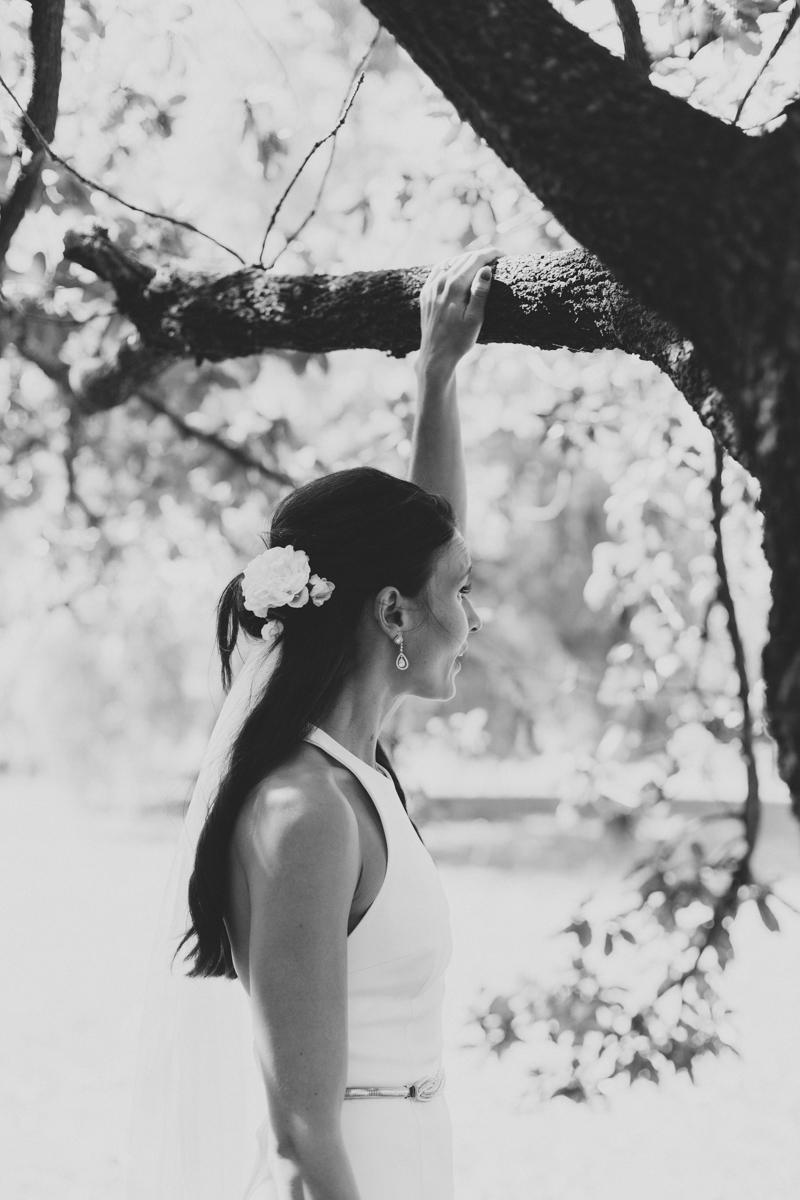 Madelyn + Sash_white mag-67.jpg