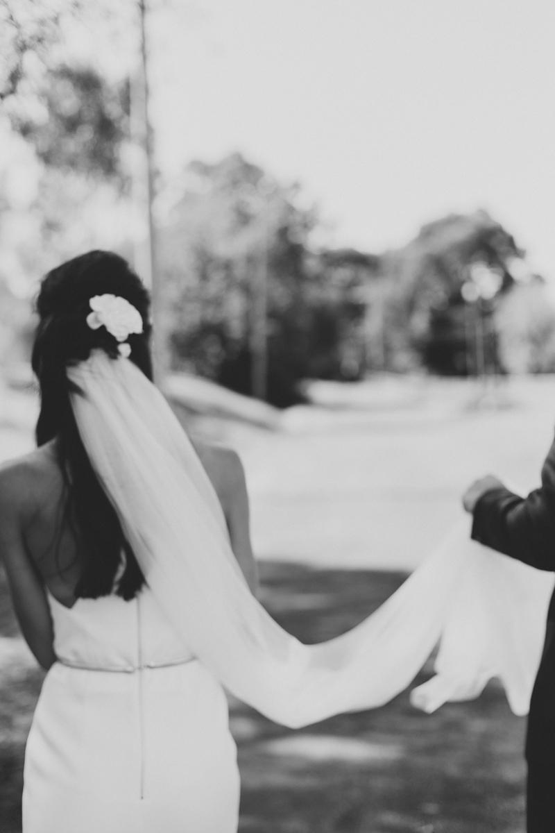 Madelyn + Sash_white mag-72.jpg