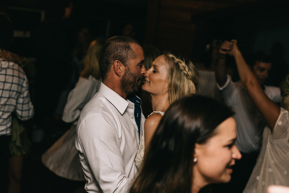 Byron Bay wedding photographer, Marnie Hawson