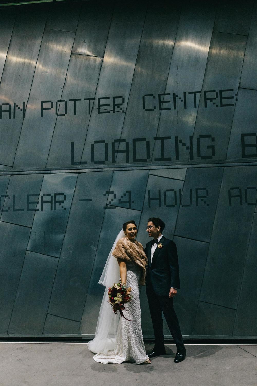 Marnie Hawson, Melbourne wedding photographer