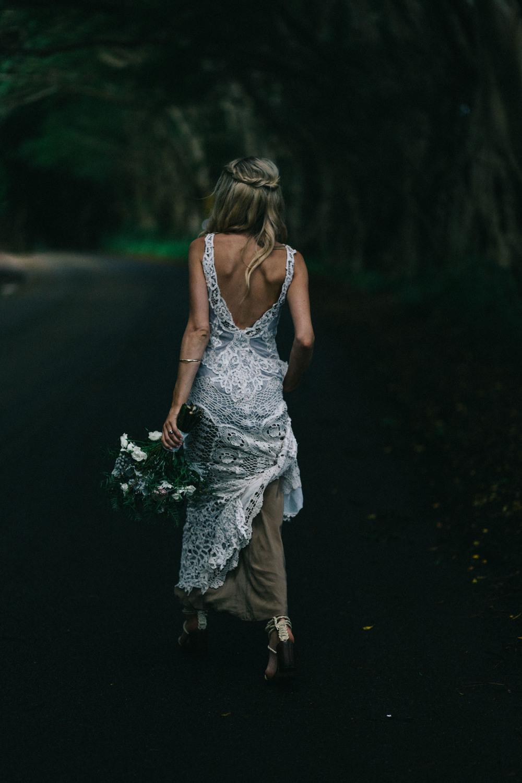 1602_Wedding_Lesh + Tom_low res_725.jpg