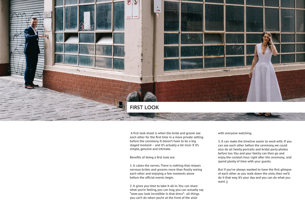 Marnie Hawson_Wedding Tips3.jpg