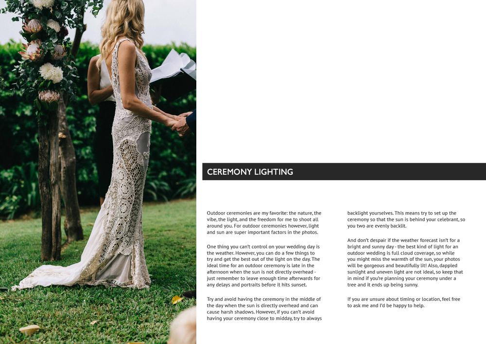 Marnie Hawson_Wedding Tips5.jpg