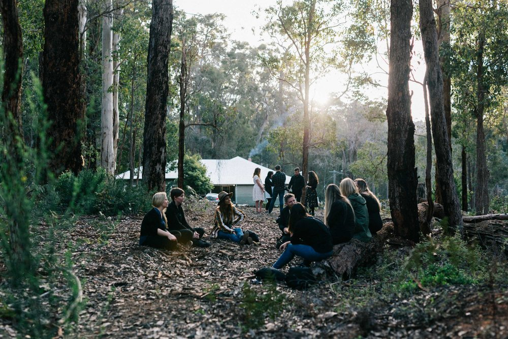 Camp Common Folk_low res-8.jpg