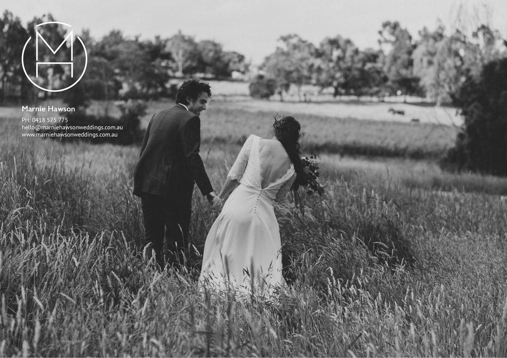 Marnie Hawson_Wedding Tips9.jpg