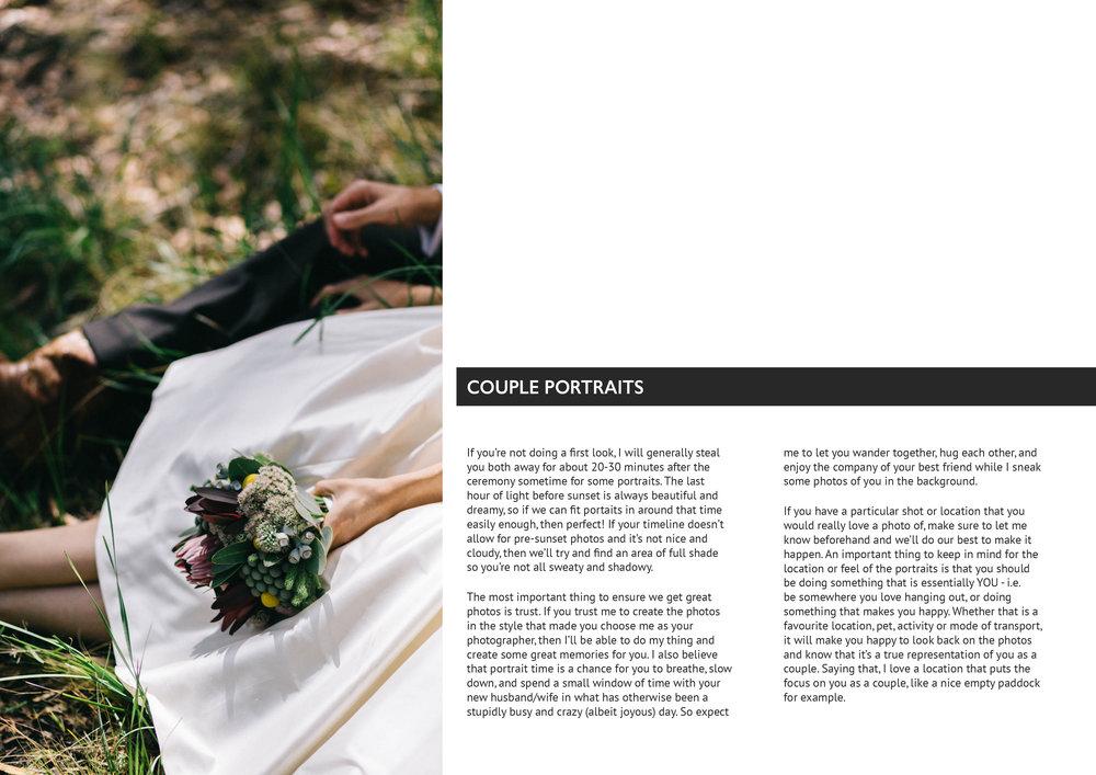 Marnie Hawson_Wedding Tips7.jpg