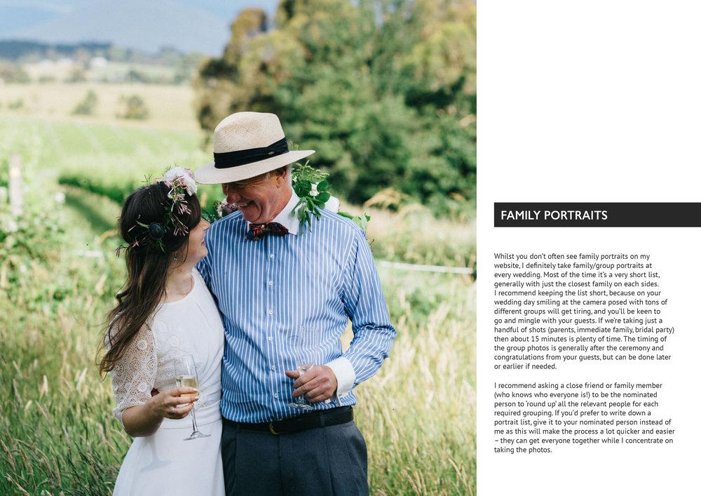 Marnie Hawson_Wedding Tips6.jpg
