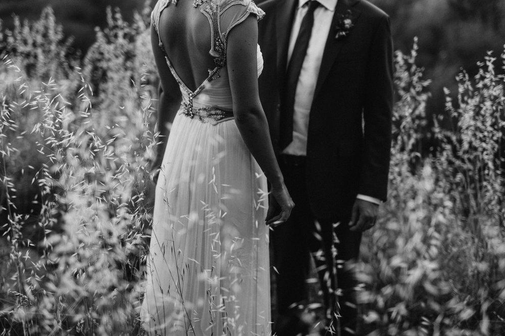 Marnie Hawson, Macedon Ranges + Melbourne wedding photography