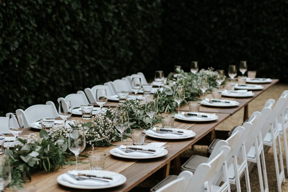 Marnie Hawson, Melbourne wedding photographer for Lanita + Michael,Euroa Butter Factory wedding