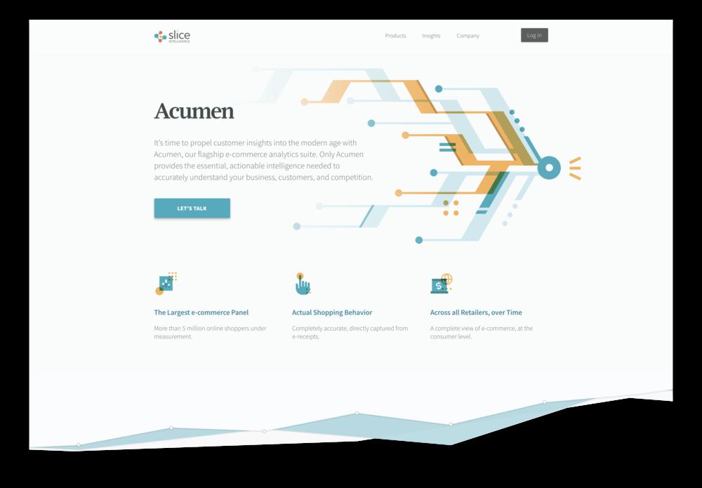 Web Acumen.png