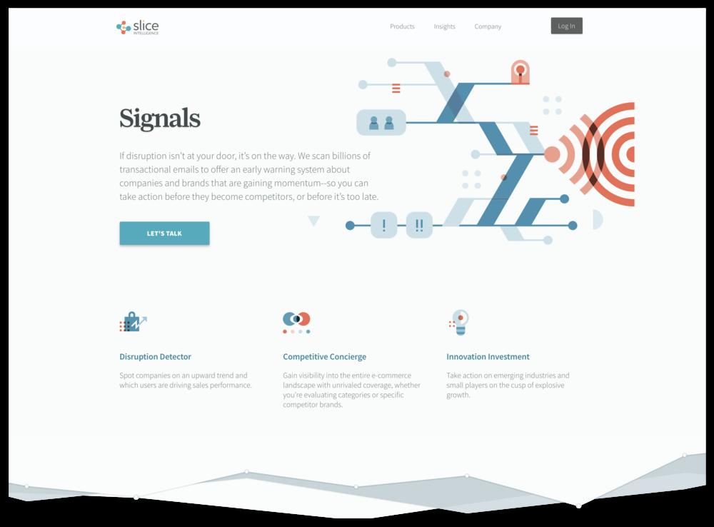 Signals.png