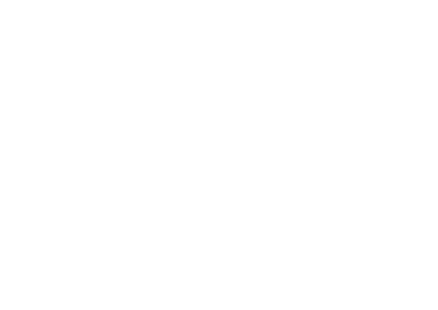 Psychotherapist and Somatic Movement Educator®