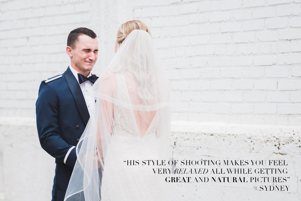 wedding-photography-intrepid-visuals-lincoln-omaha-nebraska-photographer-006.jpg