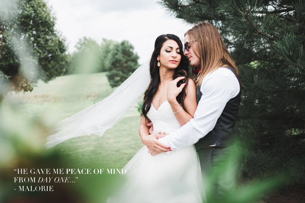 wedding-photography-intrepid-visuals-lincoln-omaha-nebraska-photographer-006-ko.jpg
