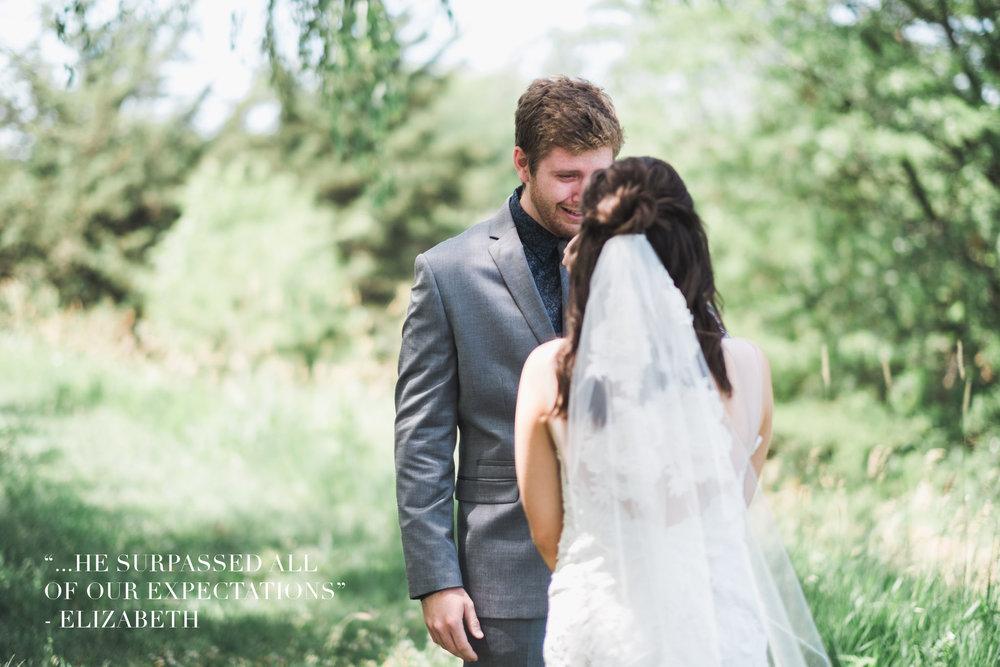wedding-photography-intrepid-visuals-lincoln-omaha-nebraska-photographer-006-MALBJ.jpg