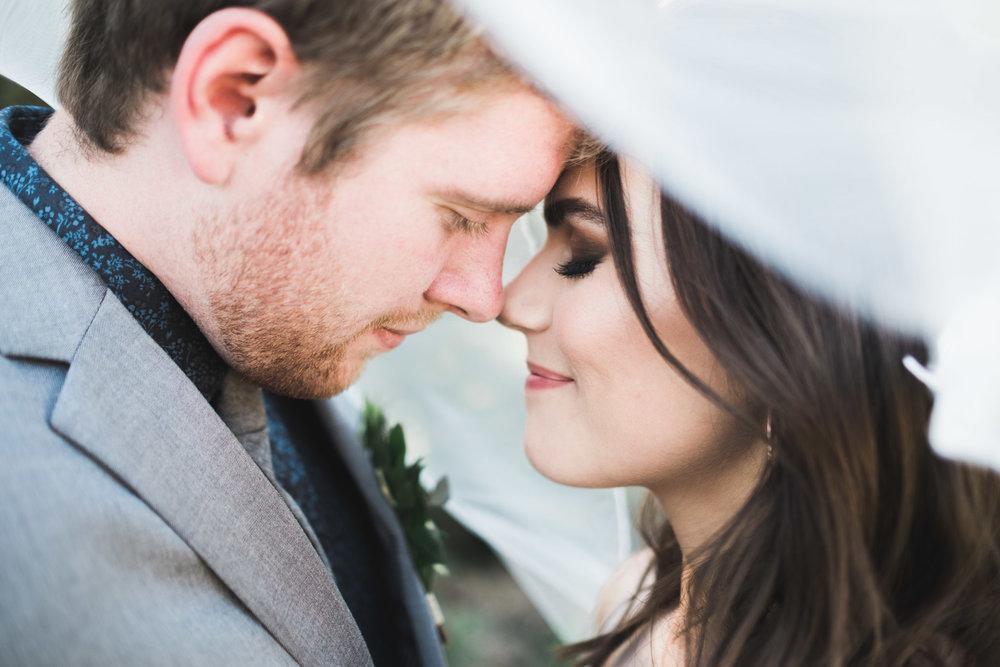 wedding-photography-intrepid-visuals-lincoln-omaha-nebraska-photographer-008.jpg
