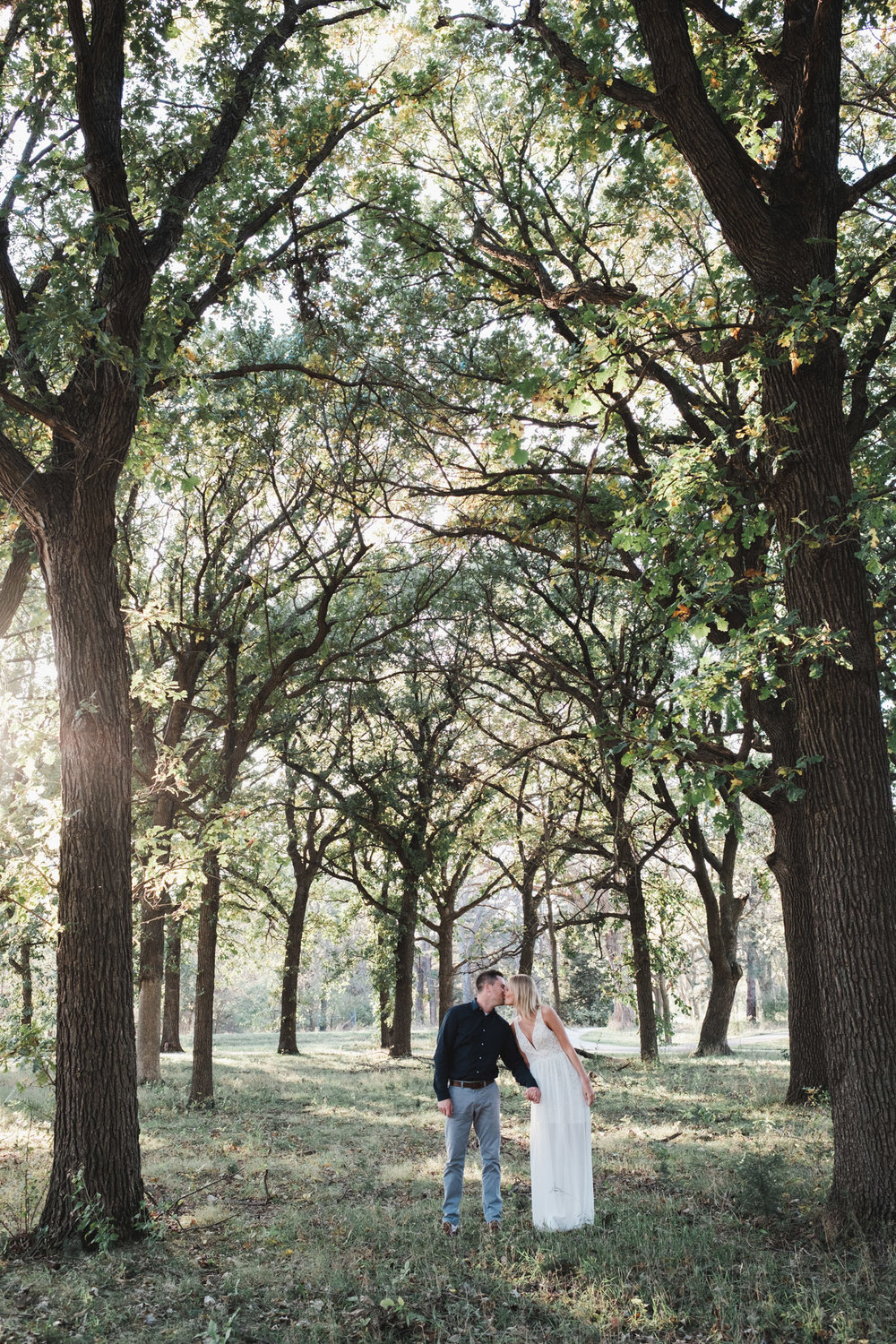 lincoln-omaha-nebraska-wedding-photography-intrepid-visuals-engagements-003.jpg