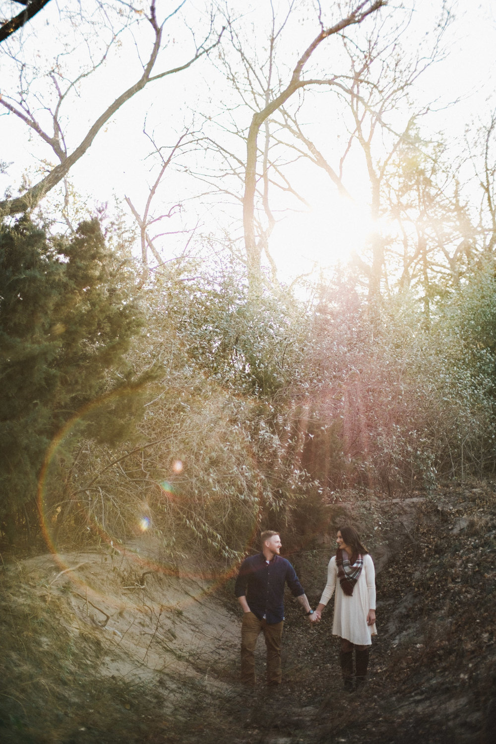 lincoln-omaha-nebraska-wedding-photography-intrepid-visuals-engagements-008.jpg