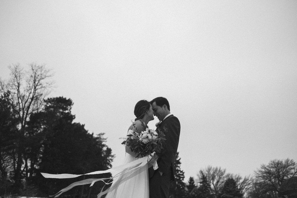lincoln-omaha-nebraska-wedding-photography-intrepid-visuals-002.jpg