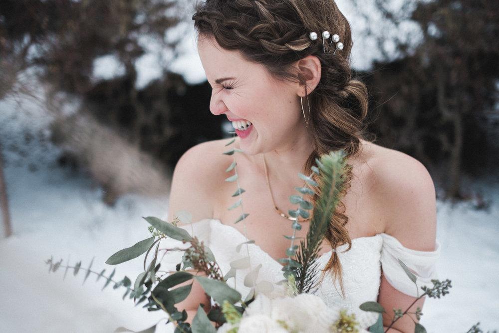 lincoln-omaha-nebraska-wedding-photography-intrepid-visuals-001.jpg