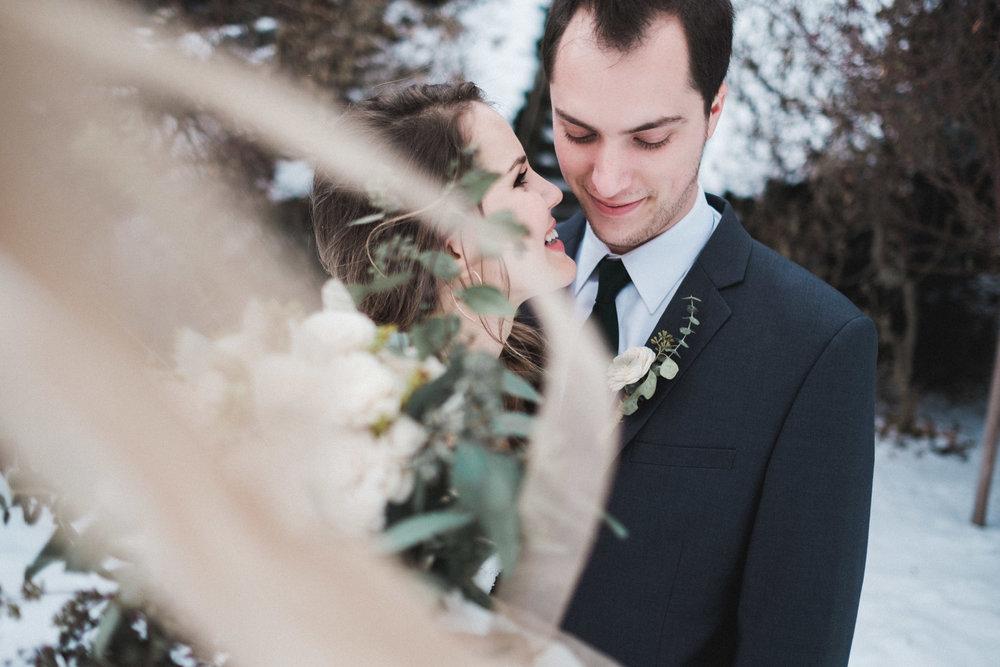 lincoln-omaha-nebraska-wedding-photography-intrepid-visuals-003.jpg