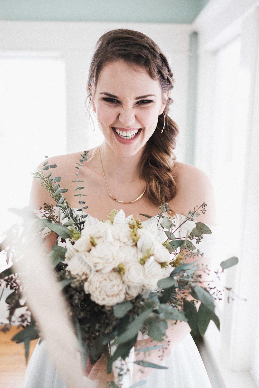 lincoln-omaha-nebraska-wedding-photography-intrepid-visuals-004.jpg