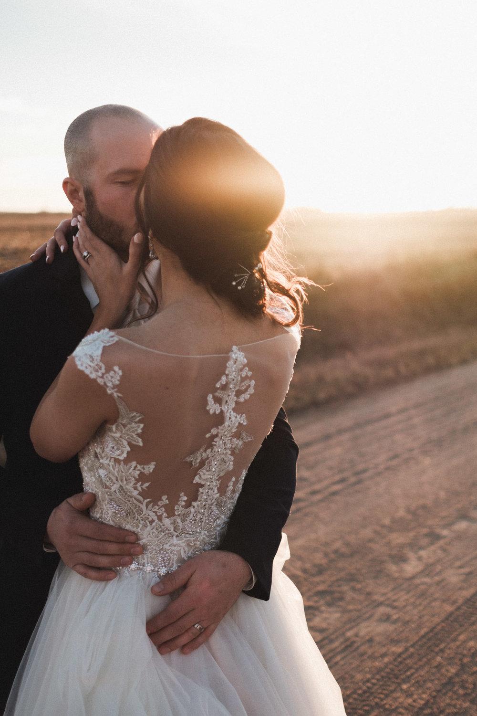 lincoln-omaha-nebraska-wedding-photography-intrepid-visuals-006.jpg