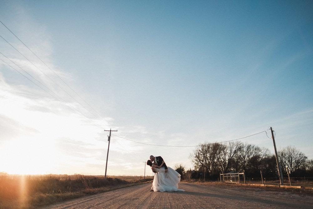 lincoln-omaha-nebraska-wedding-photography-intrepid-visuals-007.jpg