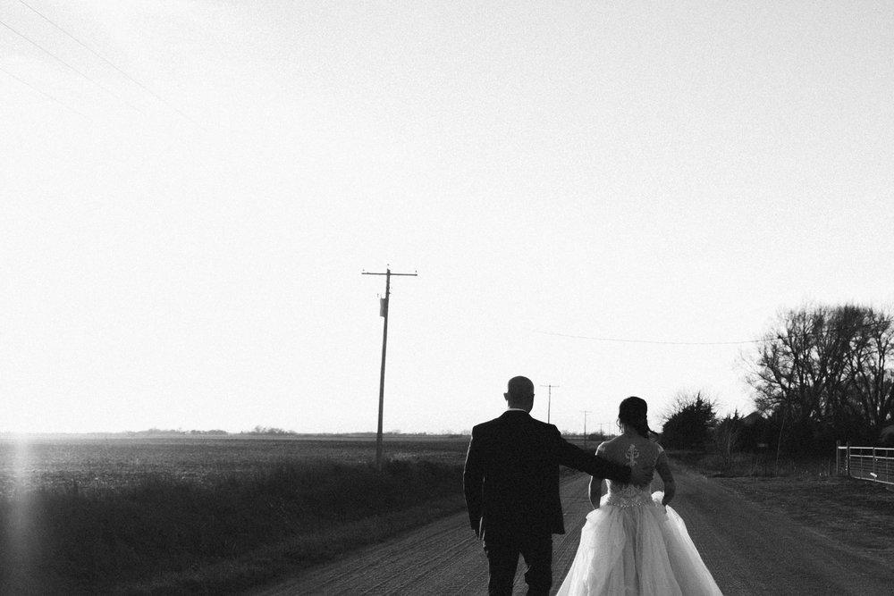 lincoln-omaha-nebraska-wedding-photography-intrepid-visuals-008.jpg