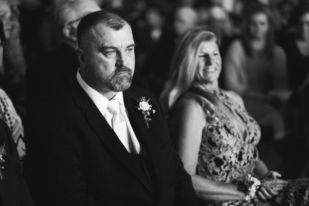 lincoln-omaha-nebraska-wedding-photography-intrepid-visuals-010.jpg