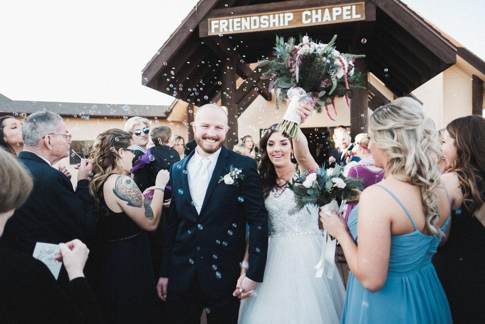 lincoln-omaha-nebraska-wedding-photography-intrepid-visuals-009.jpg