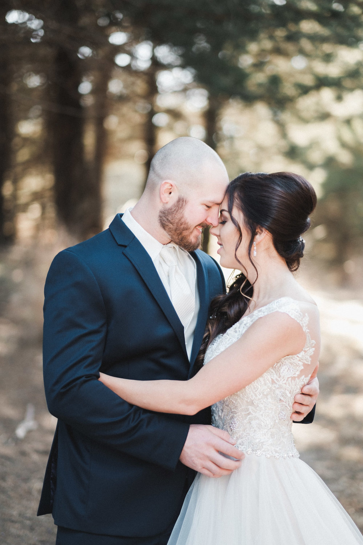 lincoln-omaha-nebraska-wedding-photography-intrepid-visuals-012.jpg