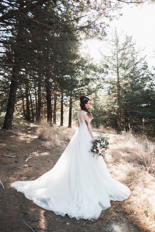 lincoln-omaha-nebraska-wedding-photography-intrepid-visuals-011.jpg