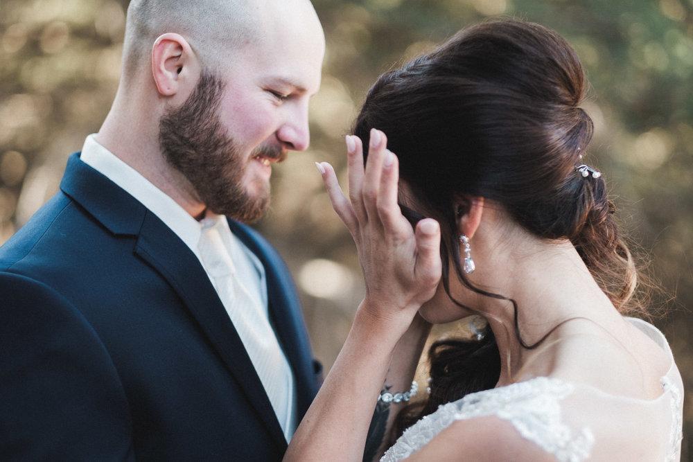 lincoln-omaha-nebraska-wedding-photography-intrepid-visuals-013.jpg