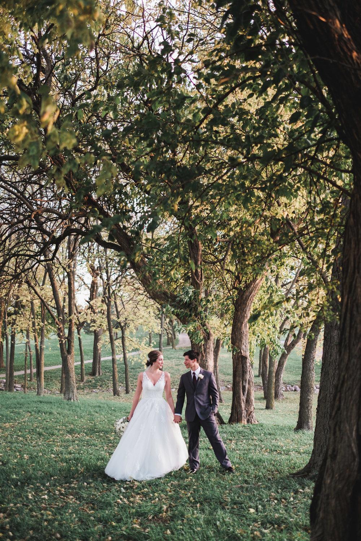 lincoln-omaha-nebraska-wedding-photography-intrepid-visuals-014.jpg
