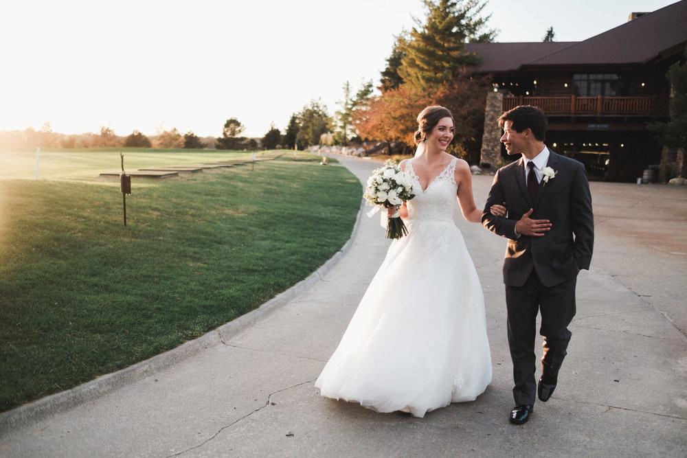 lincoln-omaha-nebraska-wedding-photography-intrepid-visuals-017.jpg