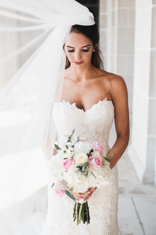 lincoln-omaha-nebraska-wedding-photography-intrepid-visuals-018.jpg