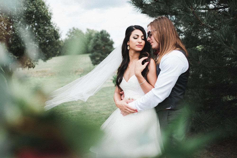 lincoln-omaha-nebraska-wedding-photography-intrepid-visuals-019.jpg