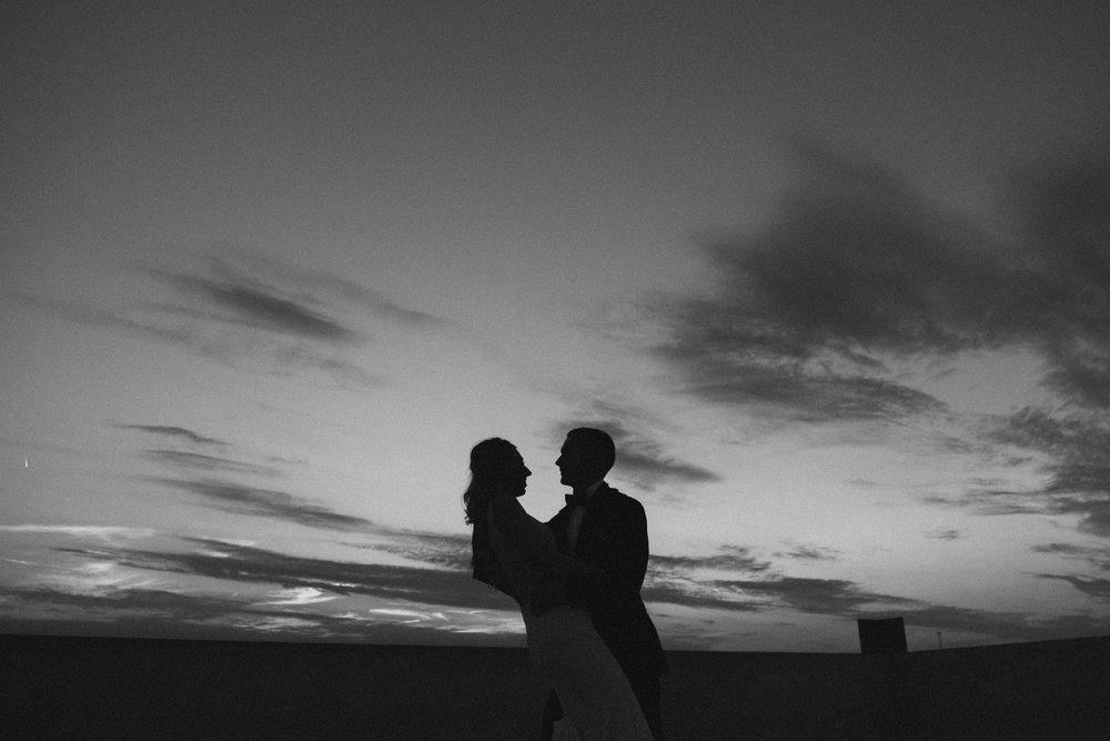lincoln-omaha-nebraska-wedding-photography-intrepid-visuals-020.jpg