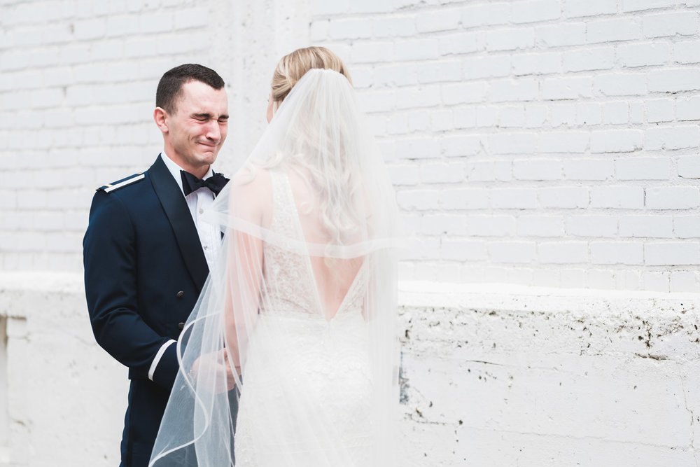 lincoln-omaha-nebraska-wedding-photography-intrepid-visuals-021.jpg