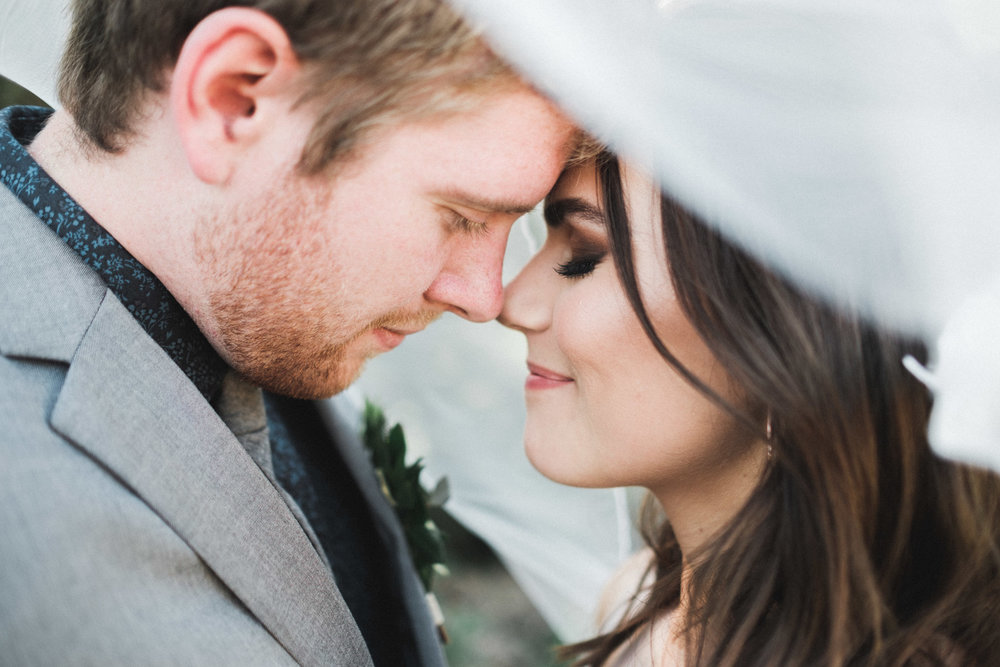 lincoln-omaha-nebraska-wedding-photography-intrepid-visuals-022.jpg