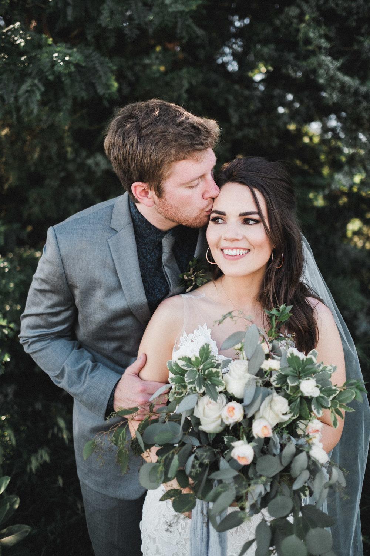 lincoln-omaha-nebraska-wedding-photography-intrepid-visuals-023.jpg
