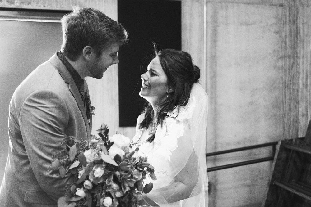 lincoln-omaha-nebraska-wedding-photography-intrepid-visuals-024.jpg