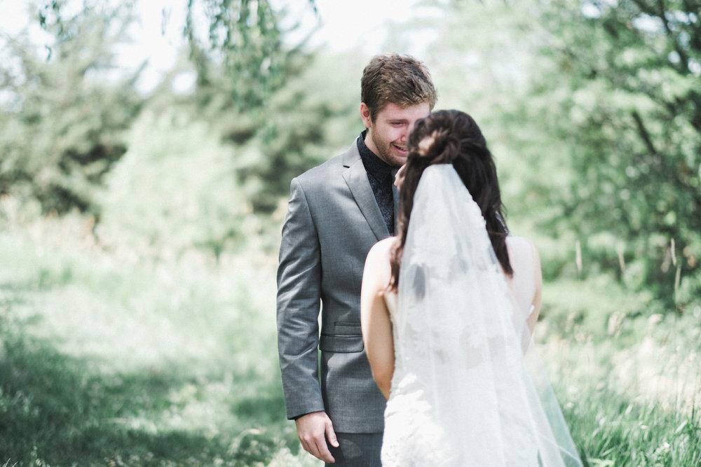 lincoln-omaha-nebraska-wedding-photography-intrepid-visuals-025.jpg