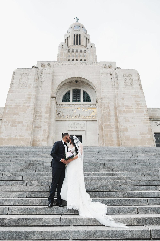 lincoln-omaha-nebraska-wedding-photography-intrepid-visuals-026.jpg