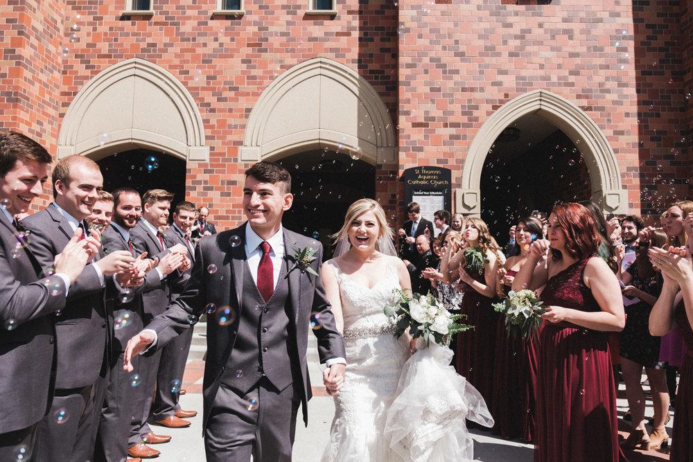 lincoln-omaha-nebraska-wedding-photography-intrepid-visuals-027.jpg