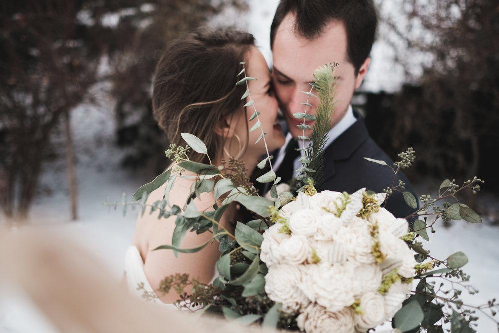 kaitlin-jackson-married-153.jpg