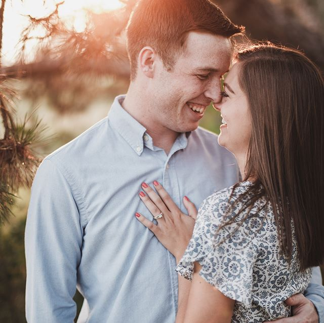 @takupfer and Andrew were so incredible on their engagement shoot yesterday, I can't get over it!!