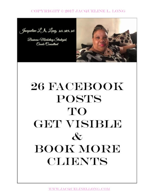 26 Facebook Posts to Get Visible & Book More Clients.jpg